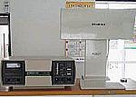 ヘルストロン電位治療器